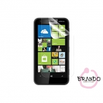 Brando Workshop Ultra-Clear Screen Protector (Nokia Lumia 620)
