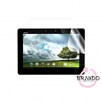 Brando Workshop Ultra-Clear Screen Protector (Asus Transformer Pad Infinity TF700T)