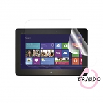 Brando Workshop Ultra-Clear Screen Protector (Asus VivoTab Smart KOX(ME400C))