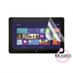 Brando Workshop Ultra-Clear Screen Protector (Asus Vivo Tab RT TF600T)