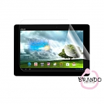 Brando Workshop Ultra-Clear Screen Protector (Asus MEMO Pad Smart ME301T)
