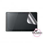 Brando Workshop Ultra-Clear Screen Protector (Sony VAIO Dua 11)