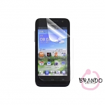 Brando Workshop Ultra-Clear Screen Protector (Huawei Ascend G330D U8825)