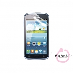 Brando Workshop Ultra-Clear Screen Protector (Samsung Galaxy Style Duos i8262D)