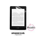 Brando Workshop Ultra-Clear Screen Protector (Amazon Kindle Paperwhite)