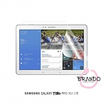 Brando Workshop Ultra-Clear Screen Protector (Samsung Galaxy TabPRO 10.1 LTE)