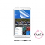 Brando Workshop Ultra-Clear Screen Protector (Samsung Galaxy TabPRO 8.4 Wifi)