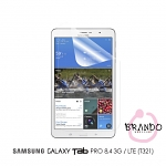 Brando Workshop Ultra-Clear Screen Protector (Samsung Galaxy TabPRO 8.4 3G/LTE)