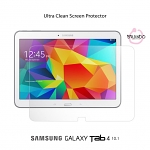 Brando Workshop Ultra-Clear Screen Protector (Samsung Galaxy Tab 4 10.1)