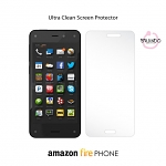 Brando Workshop Ultra-Clear Screen Protector (Amazon Fire Phone)