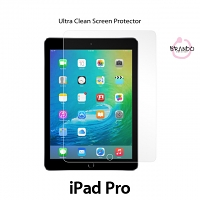 Brando Workshop Ultra-Clear Screen Protector (iPad Pro 12.9