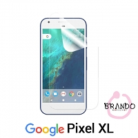 Brando Workshop Ultra-Clear Screen Protector (Google Pixel XL)