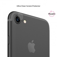Brando Workshop Ultra-Clear Screen Protector (iPhone 8 Rear Camera)