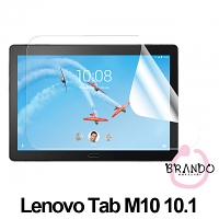 Brando Workshop Ultra-Clear Screen Protector (Lenovo Tab M10 10.1)