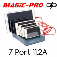 Magic-Pro MiniQ Charging Station 7