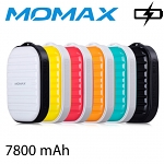 Momax iPower Go mini External Battery Pack - 7800mAh
