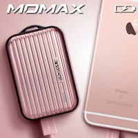 Momax iPower Go mini+ Power Bank - 10000mA