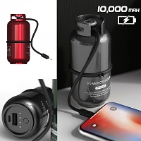 Austin Power Bank - 10000mAh