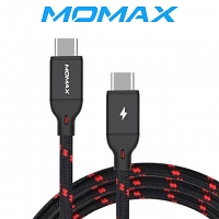 Momax Elite Link Type-C to Type-C Cable