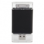 G Flash Drive For Samsung Galaxy Tab