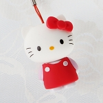Hello Kitty USB Drive 4GB