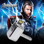 infoThink The Avengers USB Flash Drive - Thor