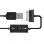 Samsung Galaxy Tab USB Data Charger Cable