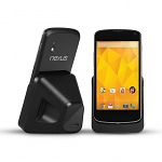 OEM Google Nexus 4 E960 Dock