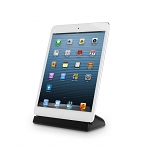 OEM iPad Mini USB Cradle