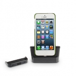 OEM iPhone 5 / 5s Cover-Mate USB Cradle