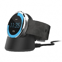 OEM Motorola Moto 360 Wireless Cradle