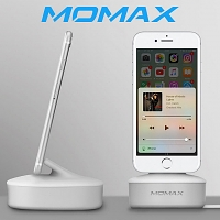 Momax U.Dock Charging Dock (Lightning)
