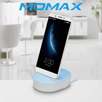 Momax U.Dock Charging Dock (Type-C)