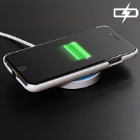iPhone 6 Wireless Charger Kit