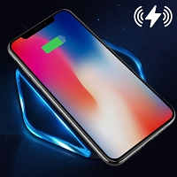 NILLKIN Magic Cube Wireless Charger