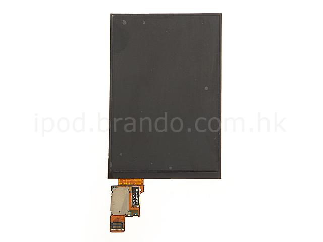 iPhone Replacement LCD Display
