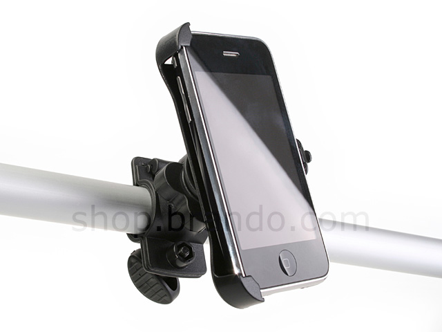 Sony Xperia Z1 Bicycle Phone Holder