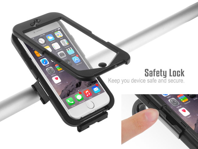 iPhone 6 / 6s Bike Holder