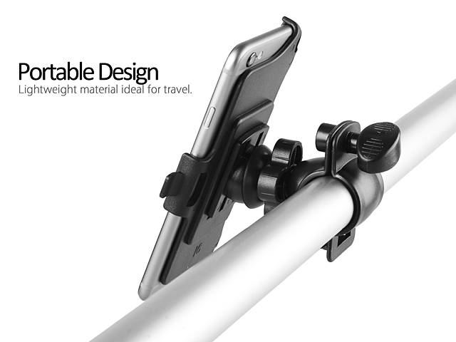 iPhone 8 Plus Bicycle Phone Holder