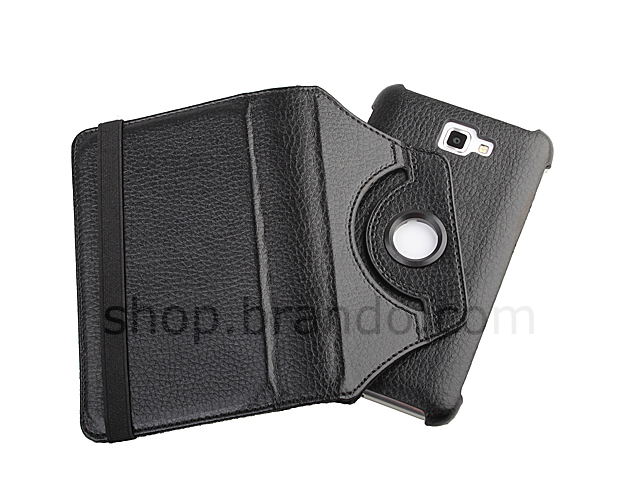 Samsung Galaxy Note Reclosable Fastener Case with Bluetooth Keyboard