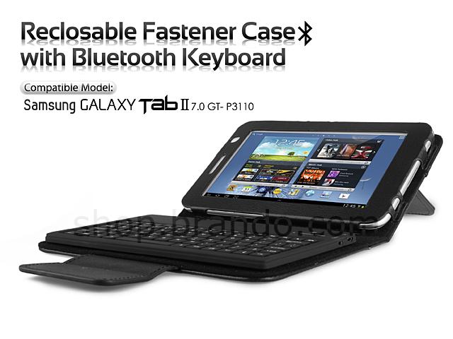 samsung galaxy tab 2 p3110 case