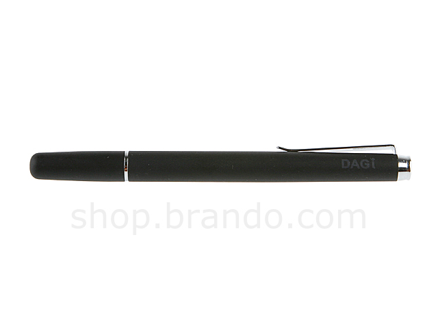 DAGI Touch Panel Stylus (P507)