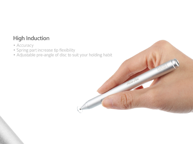 DAGI Touch Panel Stylus (P505 Ver. 2)