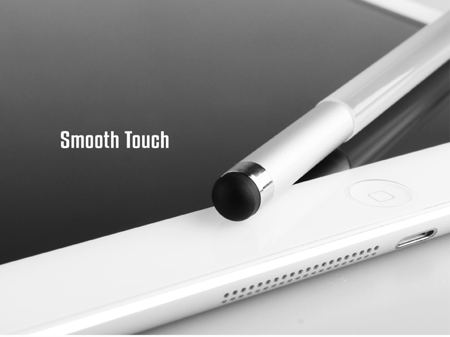 Xpower LED Lighting Touch Stylus