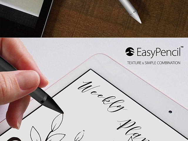 Switcheasy EasyPencil