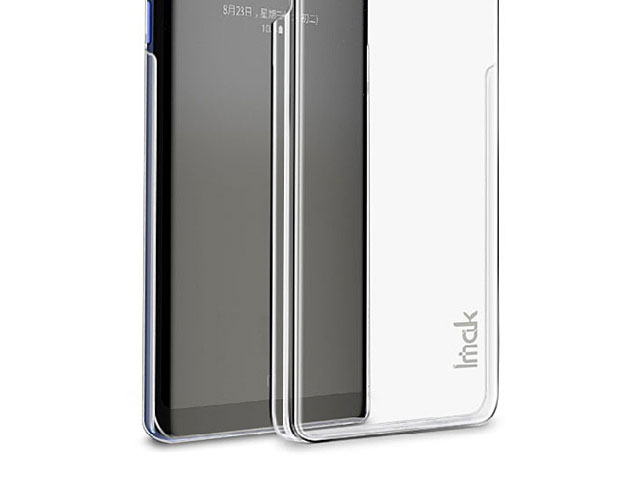 Imak Crystal Case for Samsung Galaxy Note8