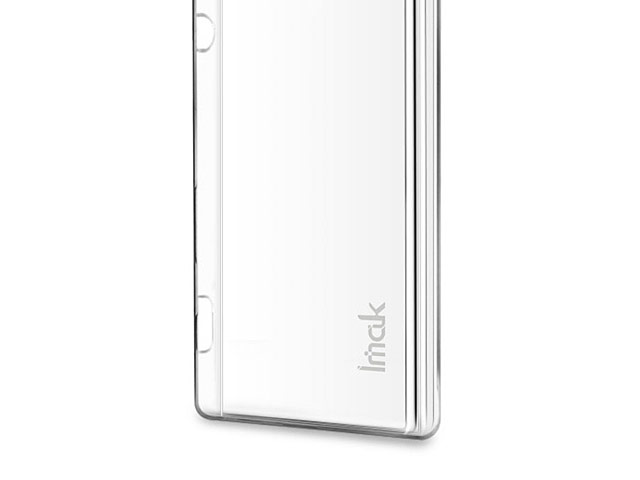 Imak Crystal Case for Sony Xperia XA1 Plus