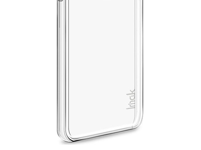Imak Crystal Case for Samsung Galaxy J4 (2018)