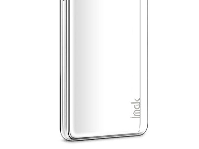 Imak Crystal Case for Samsung Galaxy J8 (2018)