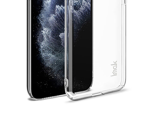 Imak Crystal Pro Case for iPhone 11 Pro (5.8)